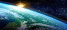 Muzica Planetei Albastre